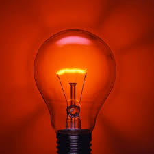 Best Night Lights The Color Of Your Night Light Can Change Your Mood Sensational Color