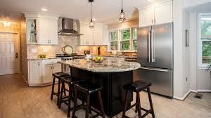 2015 chrysalis award south region winner residential kitchen