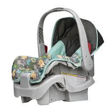 Evenflo High Chair Recall Evenflo Discovery 5 Infant Car Seat Recall Brokeasshome Com