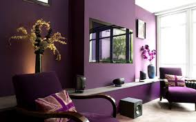 grey and purple master bedroom paint colors at walmart inspired