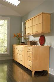 Surrey Kitchen Cabinets Bathroom Cabinets Vanities Surrey Brightness 60 Bathroom Vanity