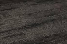 Laminate Flooring Black And White Laminate Flooring Builddirect
