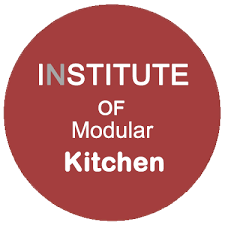 Kitchen Design Courses by Institute Of Modular Kitchen Kitchen Design Course Modular