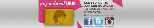 Where Can You Buy Extensions For Hair by My Natural Hair Extensions 1 Afro Curly