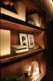 Adjustable Bookcase Strips 79 Best Shelves Images On Pinterest Books Book Shelves And