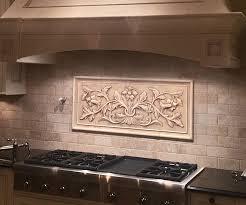 tile murals for kitchen backsplash 9 flower tile backsplash np backsplash