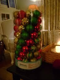 martha stewart christmas tree home depot black friday martha stewart christmas trees home depot christmas lights
