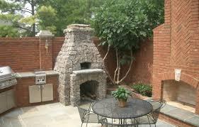 Outdoor Kitchen Pizza Oven Design Kitchen Awesome Outdoor Kitchen Pizza Oven Design 29 About