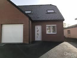 location maison nord particulier 3 chambres maison à louer 4 pièces 80 m2 maubeuge 59 nord pas de calais