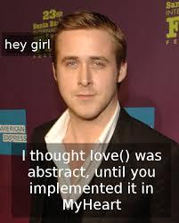 Ryan Memes - what are some of the best programmer ryan gosling memes quora