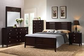 Discount Modern Bedroom Furniture by Modern Bedroom Furniture Sets Collection Descargas Mundiales Com
