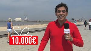 Spot Conforama by Spot Televisivo Conforama Portugal Gaia E Matosinho Youtube