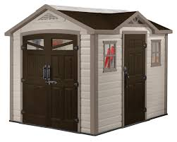 Lowes Outdoor Sheds by Lowes Com Storage Sheds Gallery Of Storage Sheds Bench