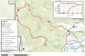 Map Buffalo Buffalo River Maps Npmaps Com Just Free Maps Period
