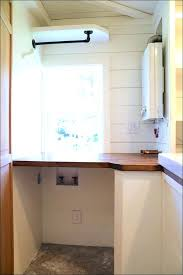 how to make a kitchen cabinet door how to make kitchen cabinets how to make kitchen cabinets from