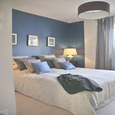 peinture chambre bleu chambre peinture chambre adulte les meilleures idees la avec