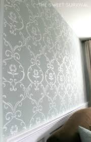 26 best wallpaper accent wall images on pinterest wallpaper