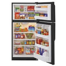 home depot black friday refrigerator haier appliances the home depot