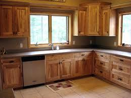 In Stock Kitchen Cabinets Menards Astonishing Rustic Kitchen Cabinets Menards Table For Kompact