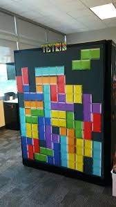 accessoriesexcellent cubicle decoration themes office incorporate