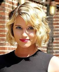 haircuts for oval shape face over 60 years old short hairstyles short hairstyles for small oval faces awesome 8