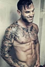 tattoos tattoo inspiration tattooed men tattoos for men