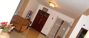 home design plans in sri lanka dream homes sri lankan home plans floor plan collections and