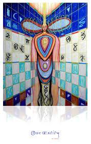wingmakersblog el templo del activismo espiritual