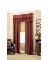 Burnt Orange Kitchen Curtains by Living Room Country Ruffled Curtains Lined Lace Curtains Curtain