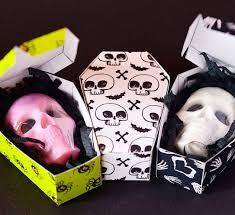halloween ceramic molds skull plastic mold skull mold skeleton mold halloween mold
