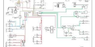 big tex trailer wire diagram with wiring for radiantmoons me