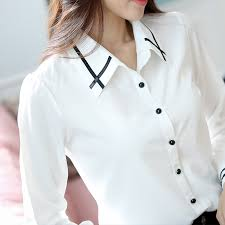 black button blouse black button blouse