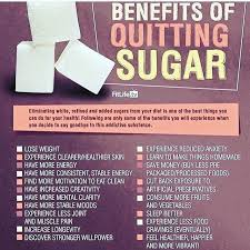Toxicity Of Household Products by 239 Best Sugar Salt And Toxic Food And Products Images On