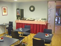 chambre d hote burgos hostal acanto chambres d hôtes burgos