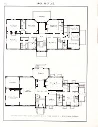 Design A Floor Plan Online For Free by File Floor Plans Jpeg Wikipedia