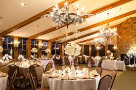 rochester wedding venues wedding venues an amazing wedding with impressive crested