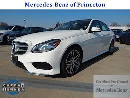 mercedes es 350 certified pre owned 2014 mercedes e class e 350 sport sedan