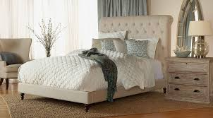 Luxurious Headboards by Upholstery Bed Bed Headboard Beds Headboards Luxurious