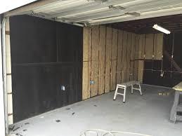 gearslutz pro audio community 2 car garage mixing room