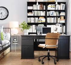 Home Office Interior Design Ideas Simple Decor Home Office Design - Interior design home office