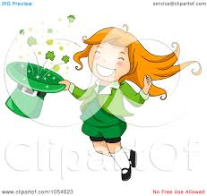 0 leprechaun clipart clipart fans