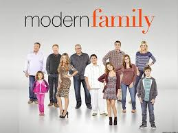 the 25 best watch modern family online ideas on pinterest watch