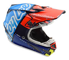motocross helmets uk 2018 troy lee designs se4 tld comp mips motocross helmet factory