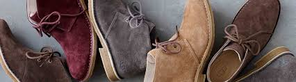 womens ugg desert boots the leighton s desert boots style guide ugg uk