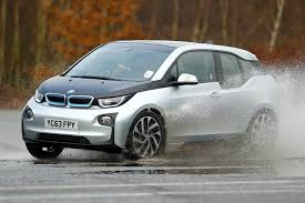 electric cars bmw bmw i3 is this the world u0027s most desirable affordable electric
