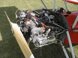 file ultralight trike equipped with volkswagen beetle engine jpg