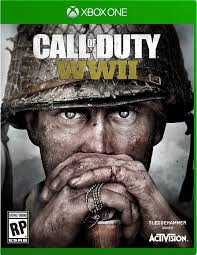 black ops 3 xbox one black friday amazon call of duty wwii on xbox one https www amazon com call duty