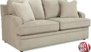 La Z Boy Sleeper Sofa Modern La Z Boy Sleeper Sofa Air Bed 1025theparty For Lazy