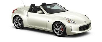 nissan sports car 370z price nissan 370z roadster sports convertible nissan ksa
