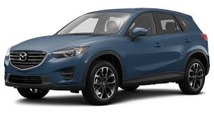 mazda automatic amazon com 2016 mazda cx 5 reviews images and specs vehicles
